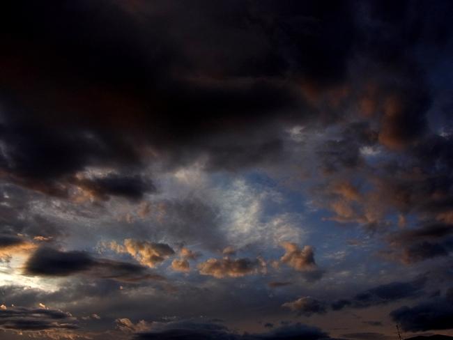 朝陽08.jpg