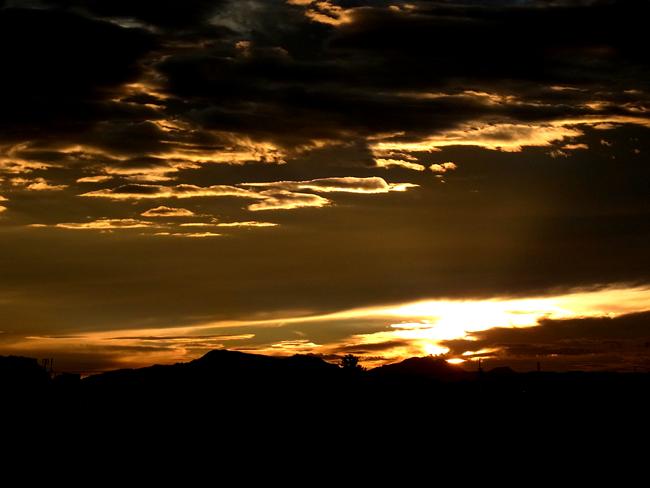 朝陽09.jpg
