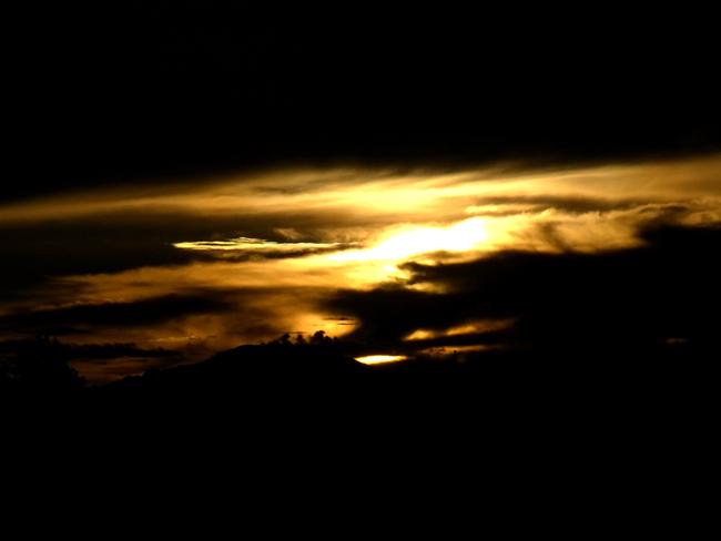 朝陽10.jpg