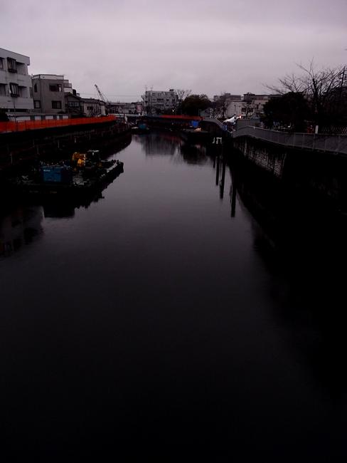 東蒲田01.jpg
