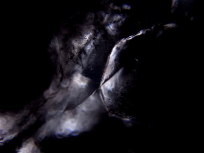 氷光01.jpg