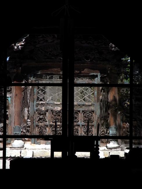 浄興寺01.jpg