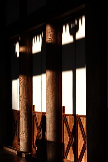 浄興寺11.JPG