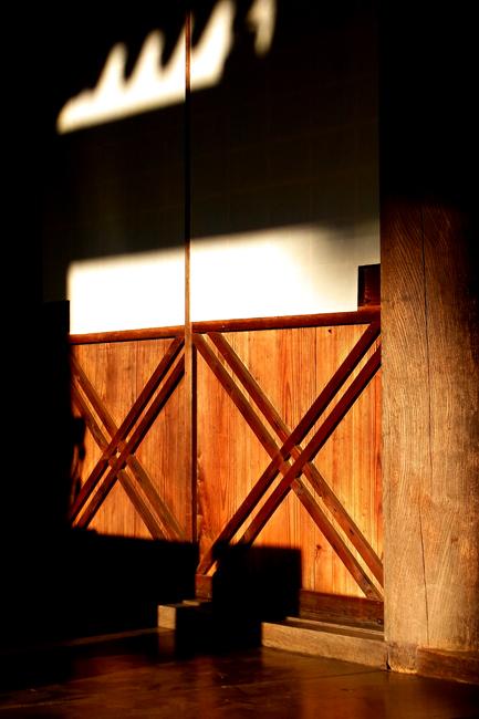 浄興寺111.jpg