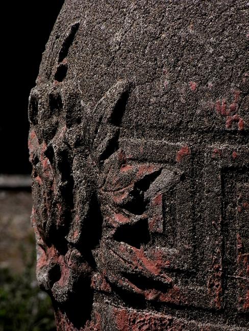 浄興寺30.jpg