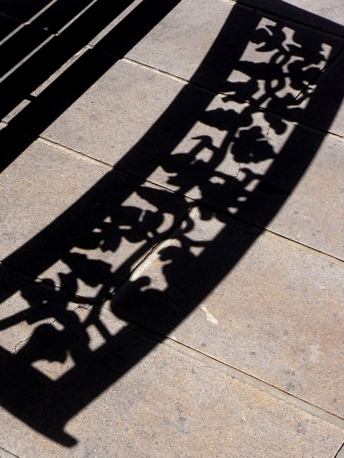 浄興寺35.jpg