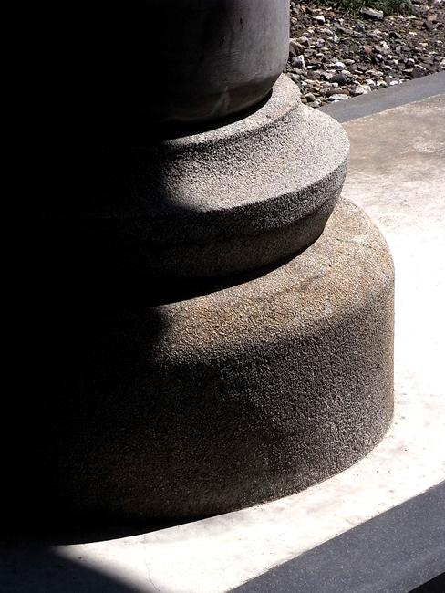 浄興寺41.jpg