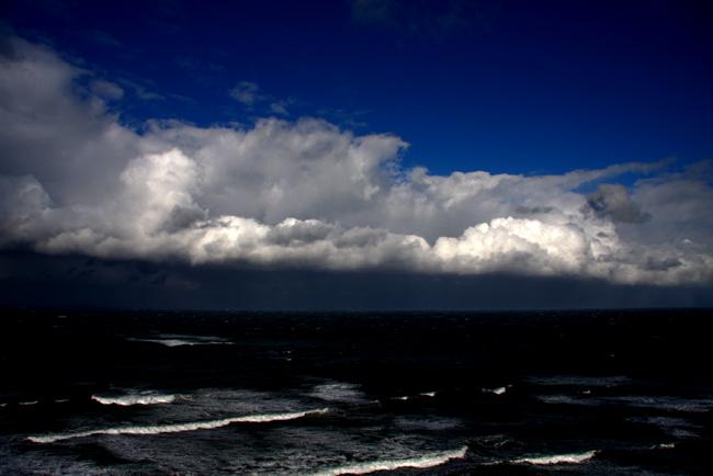 海03.jpg