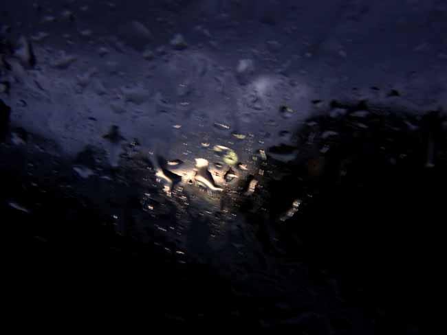 車窓01.jpg