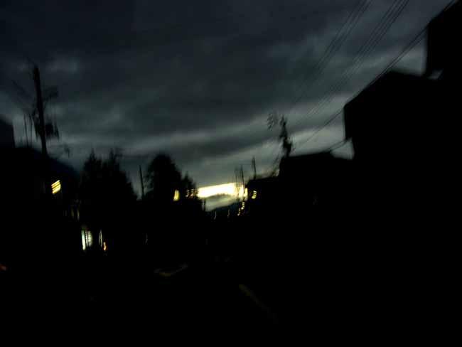 車窓03.jpg