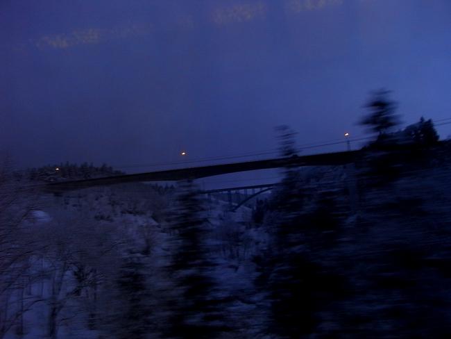 車窓07.jpg