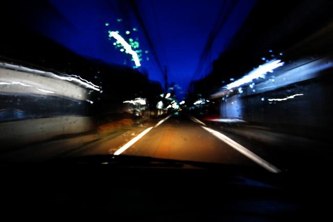 車窓24.JPG