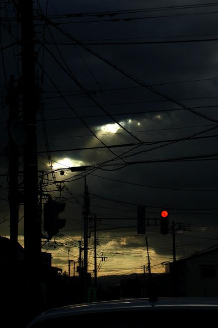 通勤03.jpg