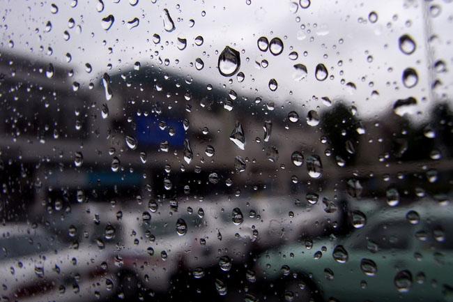 雨日01.jpg