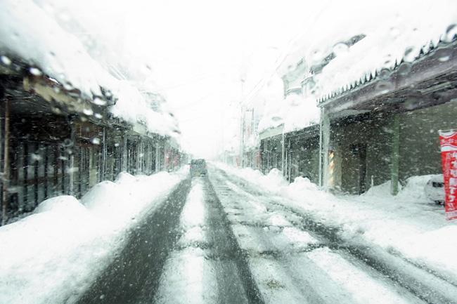 雪景08.jpg