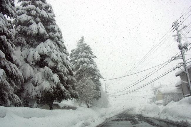 雪景09.jpg