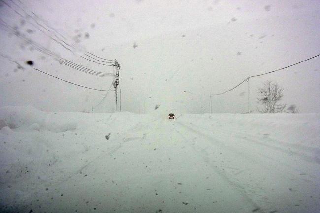 雪景10.jpg