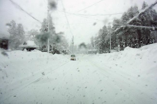 雪景13.jpg