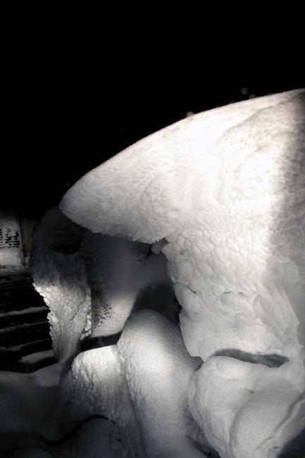 雪景17.jpg