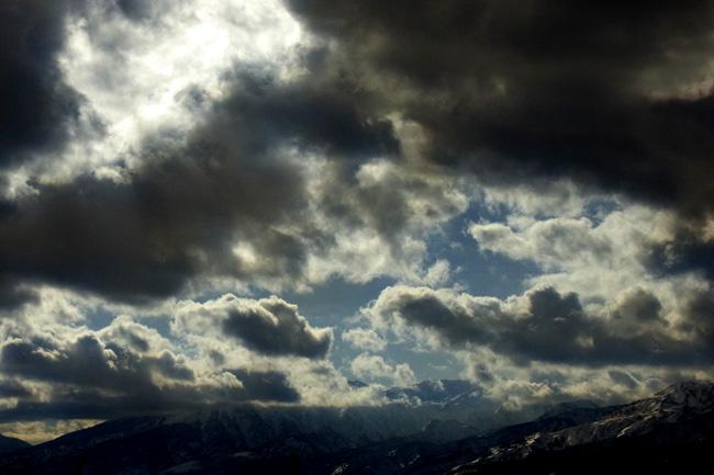 雪景色05.jpg