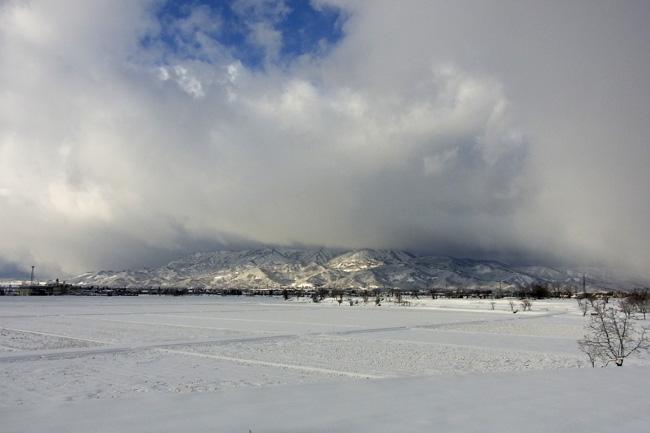 雪景色07.jpg