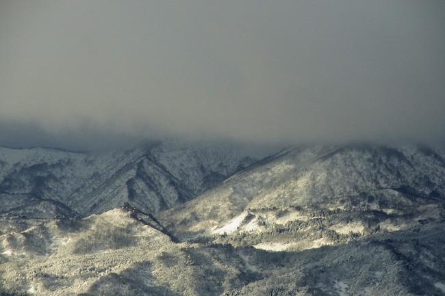 雪景色09.jpg