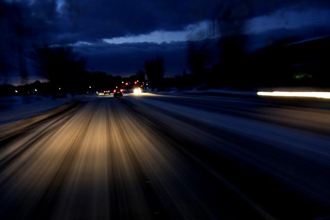 雪道02.jpg