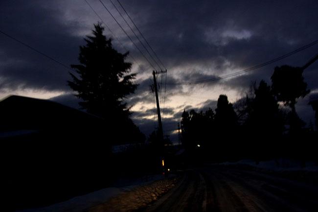 雪道07.jpg