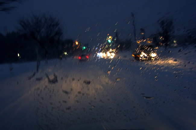 雪道11.jpg