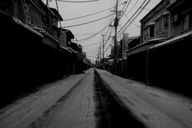 雪道15.jpg