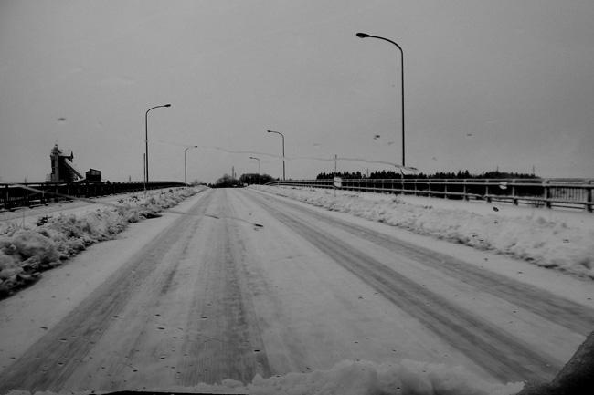 雪道17.jpg