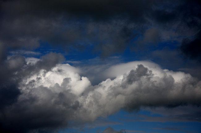 雲01.jpg
