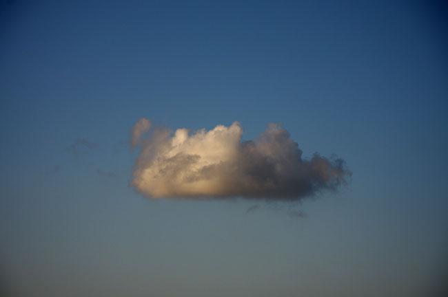 雲05.jpg