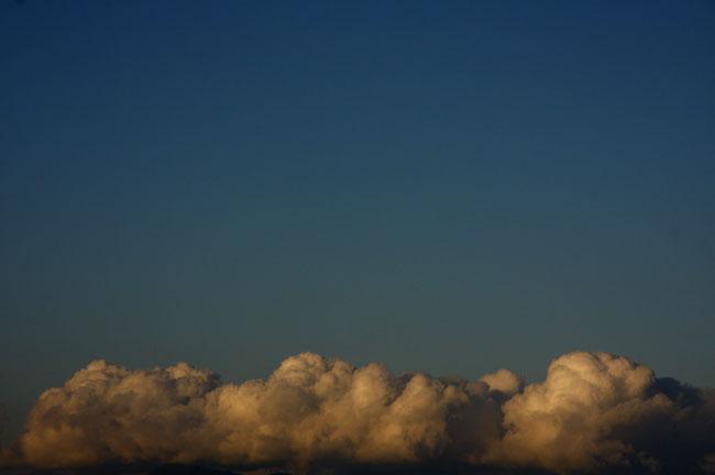 雲08.jpg