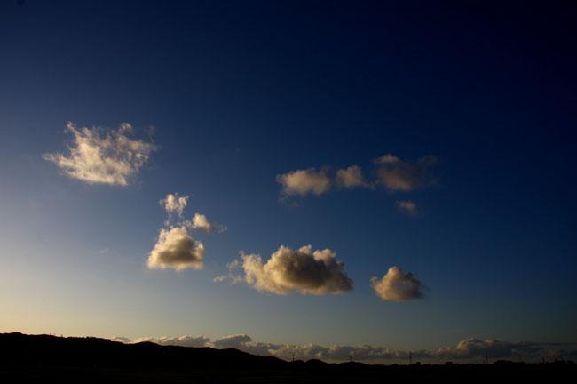 雲09.jpg
