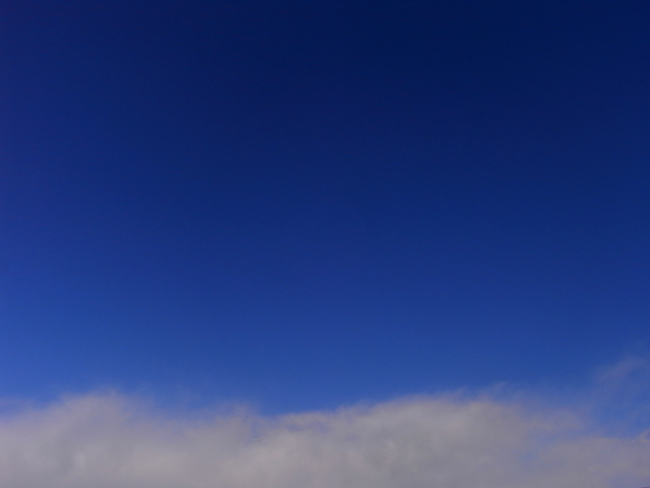 青空02.jpg