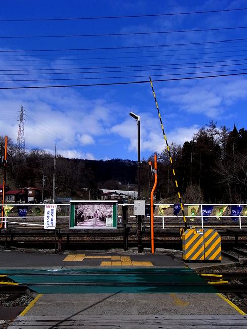 飯山33.jpg