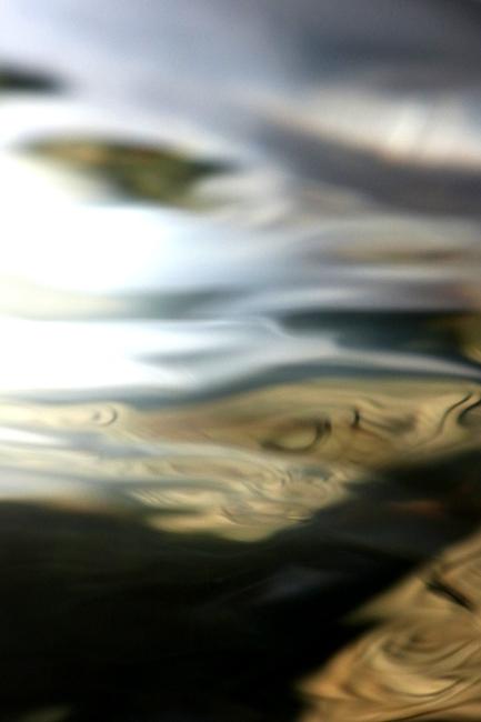高原01.jpg