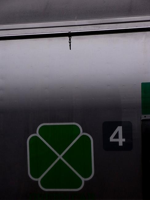 高崎線01.jpg