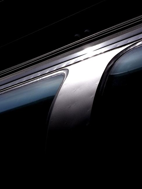 高崎線05.jpg