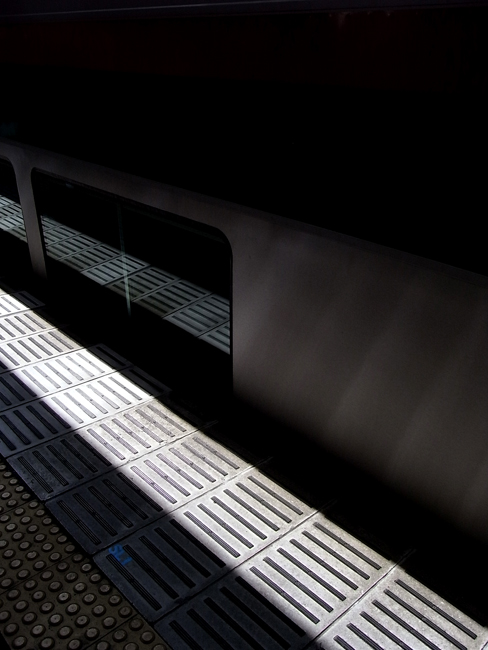 高崎線07.jpg