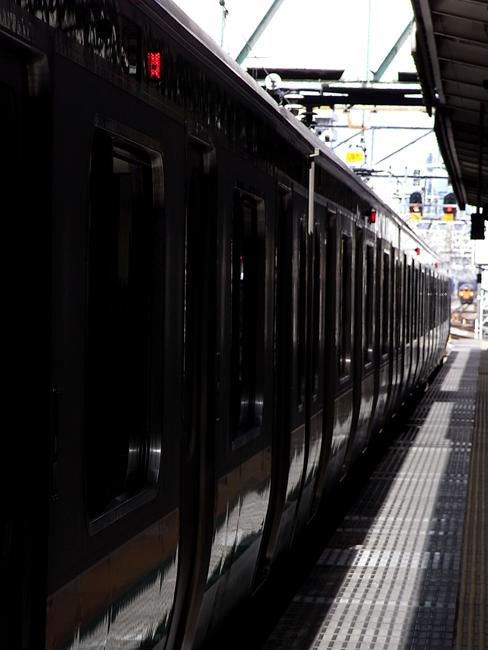高崎線09.jpg