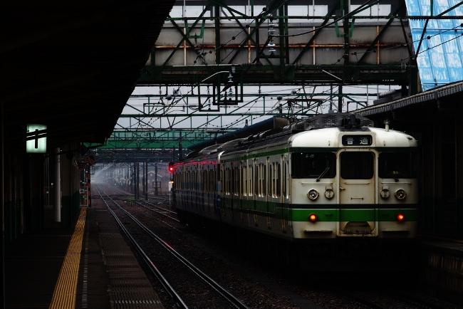 S 弥彦08.JPG