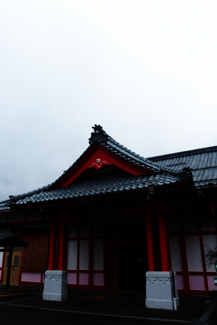 S 弥彦09.JPG