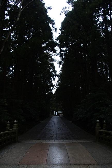 S 弥彦47.JPG