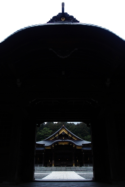 S 弥彦56.JPG